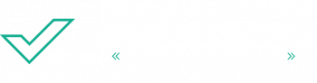 Logo in Vector